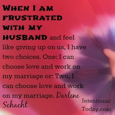 Quotes About Love Your Husband : Quotes About Your Husband. QuotesGram