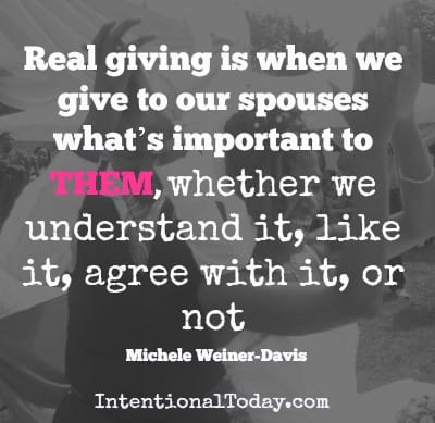102 love and marriage quotes to inspire and encourage your marriage!