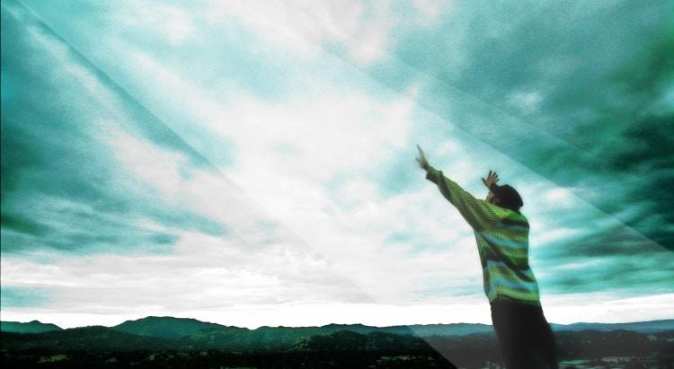 Christian Writers: Weak But Still Called