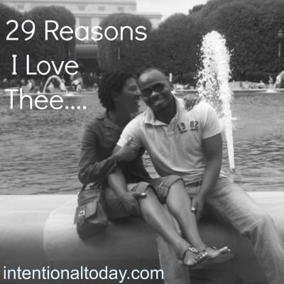 29 reasons i love thee2