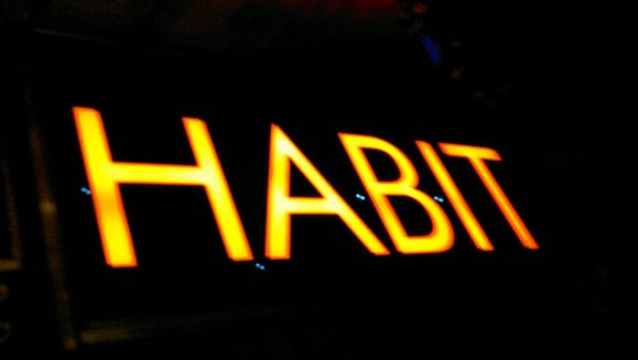 The Strengths-Based Way to Building Better Habits