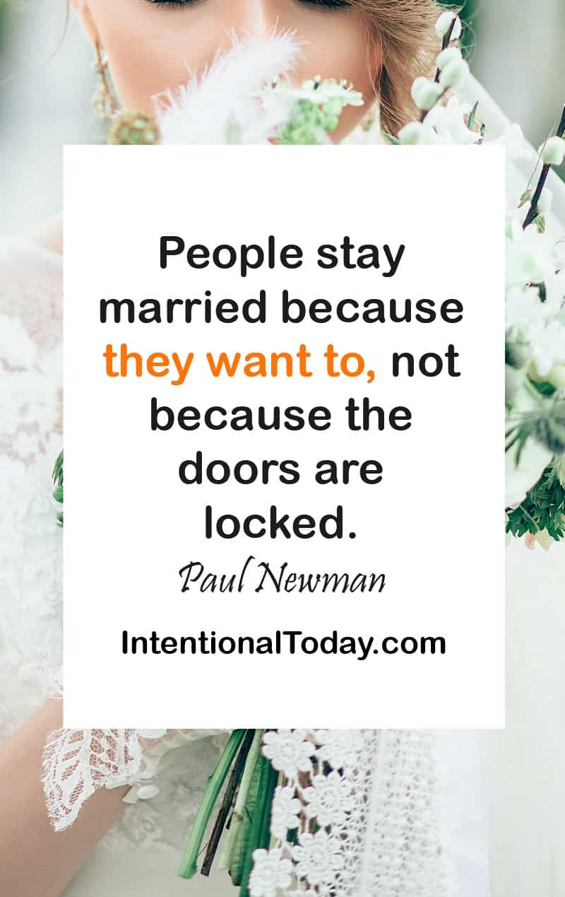 Love Marriage Quotes 102 Marriage And Love Quotes To Inspire Your Marriage