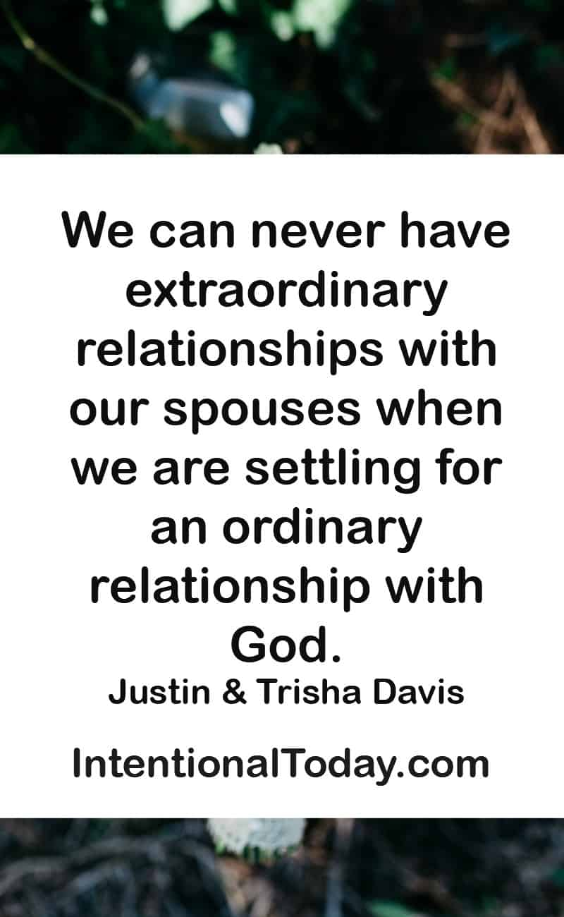 Quotes On Love And Marriage 102 Marriage And Love Quotes To Inspire Your Marriage