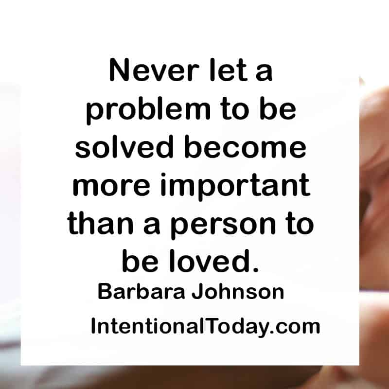 Show No Love Feel No Pain Quotes Entrancing 102 Marriage And Love Quotes To Inspire Your Marriage