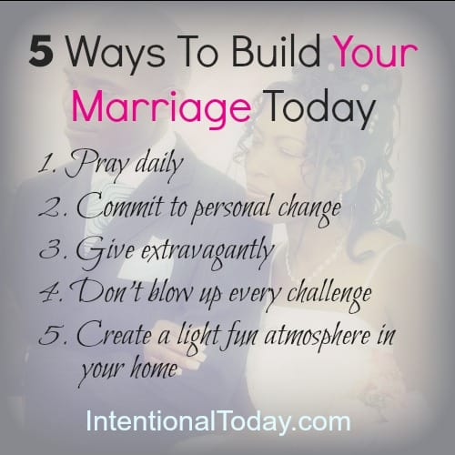 when to give up on your marriage