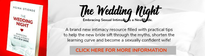 Its Possible To Wait To Have Sex For The First Time On Your Wedding Night-7432