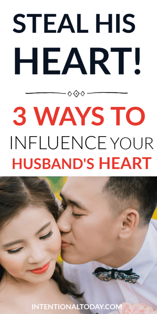 """Kindness in marriage, is it worth it, particularly when he's """"undeserving?"""" How can a wife employ this grace in her marriage? 3 ways to do practice kindness"""