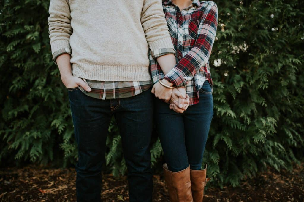 What does submission in marriage really mean? It's far too easy to talk about submission in marriage and not drill down to it's demonstration in marriage.