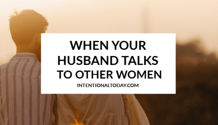 Dating Tips 12 Things Girls Want Of Their Husbands