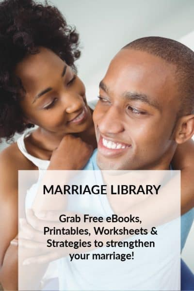 rab Free eBooks, Printables, Worksheets & Strategies to elevate your marriage!
