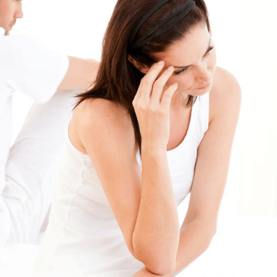 My Husband Has No Respect For Me or My Feelings – 6 Things To Do